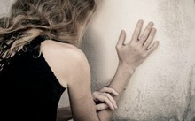 Điều tra nghi án vờ hỏi đường rồi cướp, hiếp dâm tập thể