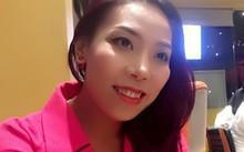 Phạm Lê Hoàng Uyển. Ảnh: Facebook nhân vật.