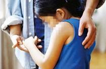 Khởi tố gã đàn ông nhiễm HIV dâm ô bé gái