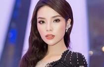 Xin đi thi hoa hậu quốc tế, vì sao Kỳ Duyên bị từ chối?