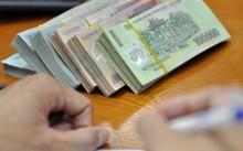 Dù ghi nhận lợi nhuận giảm mạnh trong nửa đầu năm 2017, nhưng mỗi ngày Nhà máy In tiền quốc gia thu về 4 tỷ đồng nhờ hoạt động in tiền.