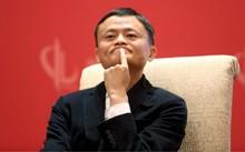 Alibaba đang có một số lợi thế hơn để sớm chạm mốc vốn hóa 500 tỷ USD trước Amazon.