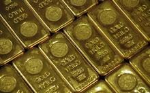 Triển vọng giá vàng: Fed công bố quyết định lãi suất vào thứ tư