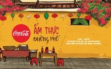 Tưng bừng lễ hội ẩm thực đường phố tại Đà Nẵng