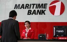 Lãnh đạo Chính phủ yêu cầu NHNN thanh tra 2 ngân hàng