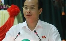Ông Nguyễn Xuân Anh đã bị cho thôi giữ chức Uỷ viên Ban Chấp hành Trung ương Đảng khoá XII.