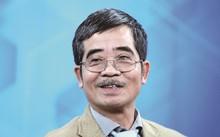TS Đinh Duy Hòa, nguyên Vụ trưởng Vụ Cải cách hành chính Bộ Nội vụ