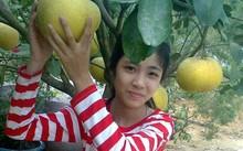 Nữ sinh 12 tuổi ở Hà Nội mất tích khi đi học thêm