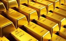 Thị trường vàng ngày 25/7: Giá vàng trong nước không biến động, giá thế giới tăng nhẹ