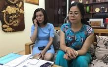 Cán bộ phường Văn Miếu nói gì về vụ gây khó khăn khi ký giấy chứng tử