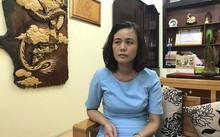 Vụ cán bộ phường Văn Miếu: Tạm đình chỉ công tác và điều chuyển 2 cán bộ liên quan