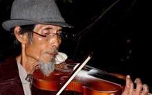 Nghệ sĩ Violin đường phố ở Hải Phòng qua đời do tai nạn giao thông