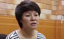 Tình tiết mới vụ cán bộ phường Văn Miếu làm giấy chứng tử