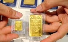 Giá vàng ngày 1/8: Vàng trong nước kém khởi sắc