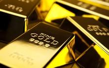 Giá vàng ngày 2/8: Bán nhiều hơn mua