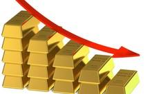 Giá vàng ngày 4/8: Vàng thế giới tiếp đà trượt giá