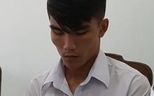 """Đà Nẵng: Tài xế taxi """"chặt chém"""" du khách 700 ngàn đồng bị sa thải"""