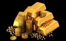 Giá vàng 11/8: Lên đỉnh do căng thẳng Mỹ-Triều tiếp tục leo thang