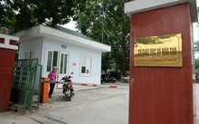 Vĩnh Phúc: Sở GD&ĐT có 38/45 công chức làm lãnh đạo
