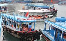 Nữ du khách Trung Quốc tử vong tại Nha Trang