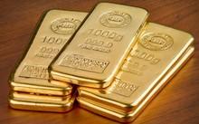 Giá vàng ngày 15/9: Tâm lý lo sợ khiến vàng trong nước chạm đáy