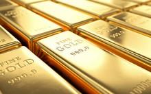 Giá vàng ngày 19/9: Rớt giá thê thảm, chuyên gia dự báo trái chiều