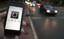 CEO Đặng Việt Dũng bác tin đồn Uber dừng hoạt động tại Việt Nam