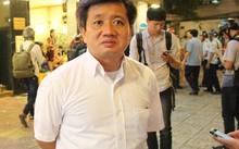 Ông Đoàn Ngọc Hải và lãnh đạo TP.HCM lên tiếng về phát ngôn gây sốc