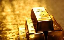 Giá vàng ngày 27/9: Đồng USD phục hồi khiến vàng giảm giá