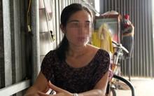 """Công an tỉnh Long An đưa ra kết luận vụ """"thiếu phụ bị hiếp dâm xin đi tù"""""""