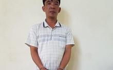 Vĩnh Phúc: Sát hại rồi nhét xác cụ bà 77 tuổi vào bao tải