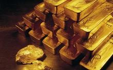 Giá vàng 4/10: Tạm hồi phục sau khi liên tục rớt giá