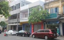 Đề nghị tịch thu nhà, xe doanh nghiệp tặng ông Nguyễn Xuân Anh