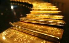 Giá vàng 11/10: Tên lửa Triều Tiên đẩy giá vàng tăng trở lại