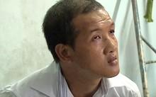 Vĩnh Long: Bắt giữ nghi phạm cướp và hiếp bé gái 9 tuổi