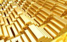 Giá vàng 13/10: Quan hệ Mỹ-Triều hâm nóng thị trường vàng