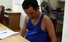 Lâm Đồng: Đâm chết người tình rồi mở van bình gas cố thủ