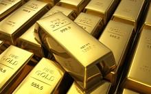 Giá vàng 16/10: Bất ổn kinh tế, chính trị tại phương Tây kích thích thị trường