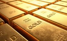 Giá vàng 19/10:Xu hướng vàng lạc lõng trong bối cảnh địa chính trị