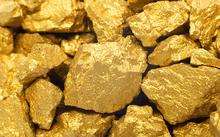 Giá vàng 7/11: Vàng trong nước và quốc tế bất ngờ tăng trở lại