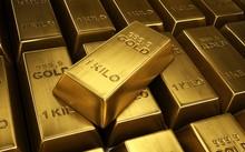 Khủng hoảng Vùng Vịnh sớm đẩy giá vàng tăng trở lại