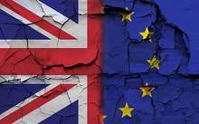 Muốn ra khỏi EU, nước Anh phải chi ra 70 tỷ USD
