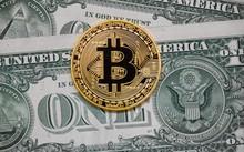 Đồng Bitcoin trượt giá hơn 1000$ chỉ sau 48 giờ
