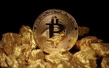 Đồng Bitcoin về ngưỡng hơn 6000$ sau gần 1 tuần biến động