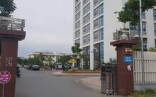 BV Sản nhi Bắc Ninh. Ảnh: Vietnamnet