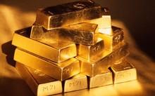 Giá vàng 27/11: Vàng vẫn đang trong giai đoạn giằng co