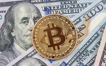 Mức tăng kỷ lục 10.000 USD của Bitcoin sớm được thiết lập