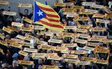 Số phận các nhà lãnh đạo Catalonia sẽ được quyết định vào đầu tuần sau
