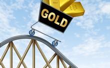 Giá vàng 6/12: Rớt giá thảm hại do sự phục hồi của đồng USD