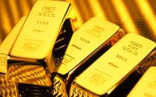 Giá vàng 7/12: Đồng USD tiếp tục kìm hãm kim quý vàng